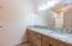 375 N Juniper Ct, Rockaway Beach, OR 97136 - Master Bathroom