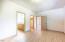 375 N Juniper Ct, Rockaway Beach, OR 97136 - Master Bedroom (2)