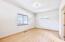 375 N Juniper Ct, Rockaway Beach, OR 97136 - Master Bedroom