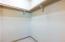 375 N Juniper Ct, Rockaway Beach, OR 97136 - Master Closet