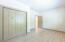 375 N Juniper Ct, Rockaway Beach, OR 97136 - Guest Bedroom 2