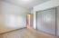 375 N Juniper Ct, Rockaway Beach, OR 97136 - Guest Bedroom 3