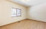 375 N Juniper Ct, Rockaway Beach, OR 97136 - Guest Bedroom2