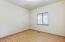 375 N Juniper Ct, Rockaway Beach, OR 97136 - Guest Bedroom3