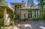 1692 SW 69th St, Lincoln City, OR 97367 - Front Elevation