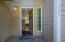 1692 SW 69th St, Lincoln City, OR 97367 - Front Entry
