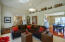 1692 SW 69th St, Lincoln City, OR 97367 - Living Room