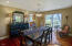 1692 SW 69th St, Lincoln City, OR 97367 - Formal Dining Room