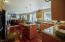 1692 SW 69th St, Lincoln City, OR 97367 - Kitchen