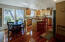 1692 SW 69th St, Lincoln City, OR 97367 - Kitchen - Informal Dining