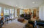 1692 SW 69th St, Lincoln City, OR 97367 - Great Room