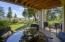 1692 SW 69th St, Lincoln City, OR 97367 - Great Room Deck