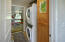 1692 SW 69th St, Lincoln City, OR 97367 - Laundry Room