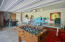 1692 SW 69th St, Lincoln City, OR 97367 - Garage