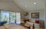 1692 SW 69th St, Lincoln City, OR 97367 - Primary Bedroom