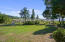 1692 SW 69th St, Lincoln City, OR 97367 - Primary Bedroom Deck View