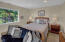1692 SW 69th St, Lincoln City, OR 97367 - Bedroom 2