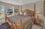 1692 SW 69th St, Lincoln City, OR 97367 - Bedroom 3