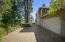 1692 SW 69th St, Lincoln City, OR 97367 - East Elevation