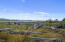 1692 SW 69th St, Lincoln City, OR 97367 - Wildlife Sanctuary