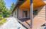 375 N Juniper Ct, Rockaway Beach, OR 97136 - Back Porch (2)