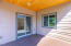 375 N Juniper Ct, Rockaway Beach, OR 97136 - Back Porch