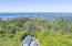 375 N Juniper Ct, Rockaway Beach, OR 97136 - Drone pic North