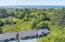 375 N Juniper Ct, Rockaway Beach, OR 97136 - Drone pic NW