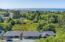 375 N Juniper Ct, Rockaway Beach, OR 97136 - Drone pic West