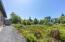 375 N Juniper Ct, Rockaway Beach, OR 97136 - Wetlands (2)
