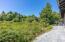 375 N Juniper Ct, Rockaway Beach, OR 97136 - Wetlands