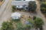 4180 SE Cherry Rd, McMinnville, OR 97128 - DJI_0170