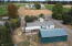 4180 SE Cherry Rd, McMinnville, OR 97128 - DJI_0176