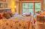 301 Otter Crest Dr, #206-7, 1/12th Share, Otter Rock, OR 97369 - Master bedroom