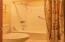 301 Otter Crest Dr, #206-7, 1/12th Share, Otter Rock, OR 97369 - Full bath on main floor