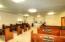 569 SW 2nd St, Newport, OR 97365 - Chapel