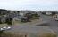 569 SW 2nd St, Newport, OR 97365 - Aerial Neighborhood Photo