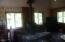 17255 Harlan Rd, Eddyville, OR 97343 - 005D8F7A-0C95-4EA3-9CF1-3D9791DA97EF
