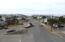 TL 1401 SW 2nd St, Newport, OR 97365 - Street scene
