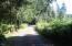 17255 Harlan Rd, Eddyville, OR 97343 - 357D01A7-04AB-4CD3-BEAD-3A00D208893D