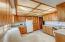 5350 SW Field Ave, Waldport, OR 97394 - Kitchen