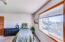 5350 SW Field Ave, Waldport, OR 97394 - Master Bedroom