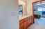 5350 SW Field Ave, Waldport, OR 97394 - Master Bathroom