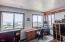 5350 SW Field Ave, Waldport, OR 97394 - Den/Bonus Room