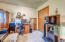 5350 SW Field Ave, Waldport, OR 97394 - 2nd Bedroom