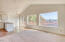 1754 NE 13th St, Lincoln City, OR 97367 - Large Windows