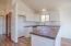 1754 NE 13th St, Lincoln City, OR 97367 - Kitchen