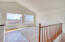 1754 NE 13th St, Lincoln City, OR 97367 - Vaulted Ceilings