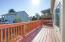 1754 NE 13th St, Lincoln City, OR 97367 - Deck