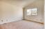 1754 NE 13th St, Lincoln City, OR 97367 - Bedroom
